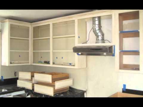 Historic Craftsman Home Renovation - Los Angeles