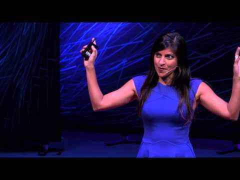 What is healing? | Shamini Jain | TEDxOrangeCoast