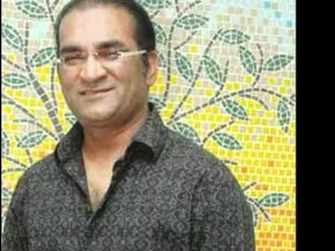 Best Of Abhijeet - Part 1 (hq) video