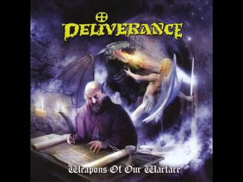 Deliverance - This Present Darkness