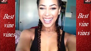 Skye Townsend Best New Vines (ALL VINES) compilation (vine) funny vines HD