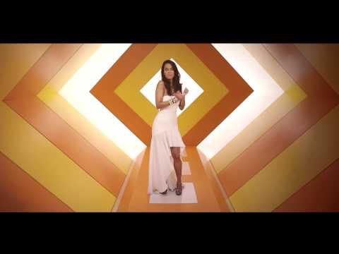 Lylloo feat Jessy Matador Echo Clip Officiel