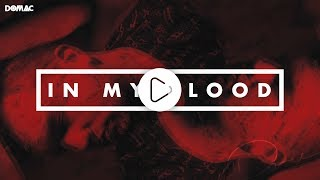 Download Lagu DOMAC - In My Blood (spanish version) feat. Ele   Shawn Mendes Cover Gratis STAFABAND