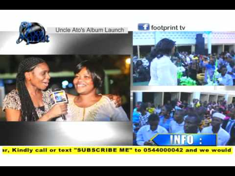 Uncle Ato Concert.wmv video