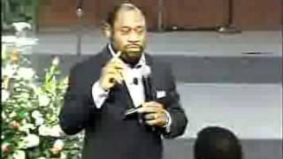 Keys to Winning your Family to the Kingdom_ by Myles Munroe