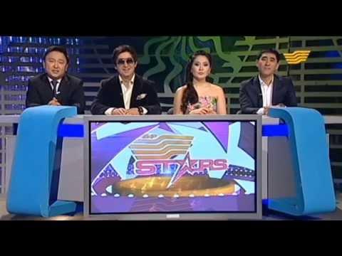Келін индийский сериал ананди қазақша