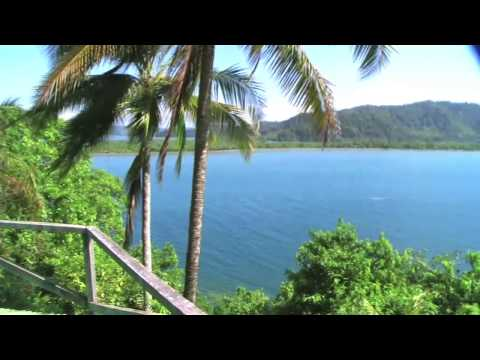 Costa Rica: Beach vacation rental - Strandhaus mieten