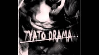 7-TOUN - 7YATO DRAMA ft. DRAW
