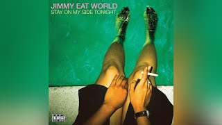 Jimmy Eat World - Closer