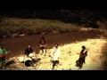 "Ahmadshah Noori ""Yakta-e Dilha"" Ramathan Afghan Song"