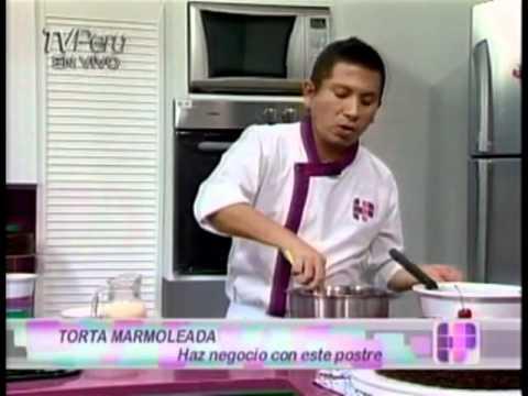 Hola Perú : 08/06/2011 - Parte 3