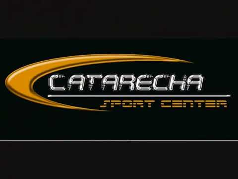 CATARECHA SPORT CENTER (CEUTA)