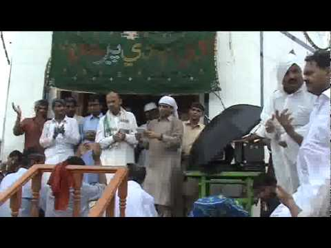 Chandal pir Mela 2010 - part 4