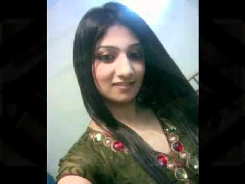 Akhiyaan Ch Paani Nacchatar Gill video