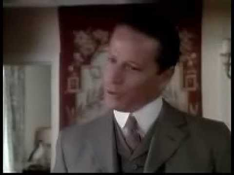 Kane And Abel Castellano Parte 7 De 22   Peter Strauss   Sam Neill Bbc 1985 Tulion video