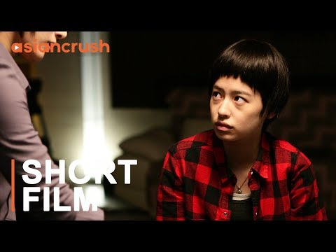 12 Years After Selling Her Eggs, A Woman Finds A Strange Girl Waiting | Korean Short Film
