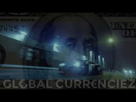 Global Currenciez: Monday Trading Motivation