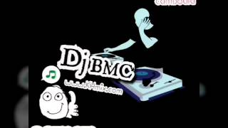 Remix khmer BMC club mix 2015 loy loy loy 9