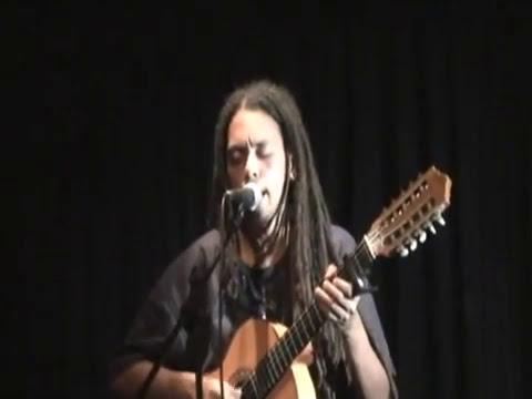 Viola de Arame - Julio Caldas - Folia de Reis