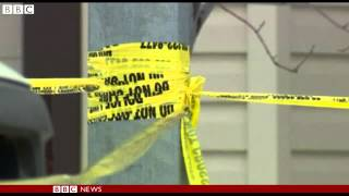 "Phu Lam-Edmonton 9 Dead- ""Canadian"" Family Killed-PC Coddlers REFUSE To Name Asiatic Restaurant Kill"