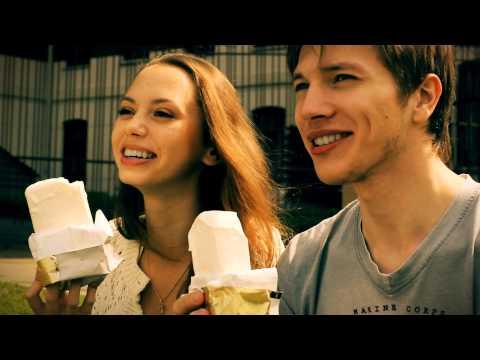 Анна Гуричева - Зачем тебе такой красивый