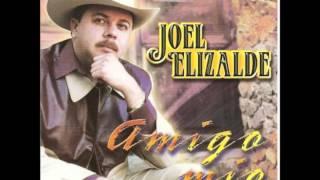 Watch Joel Elizalde La India Bonita video