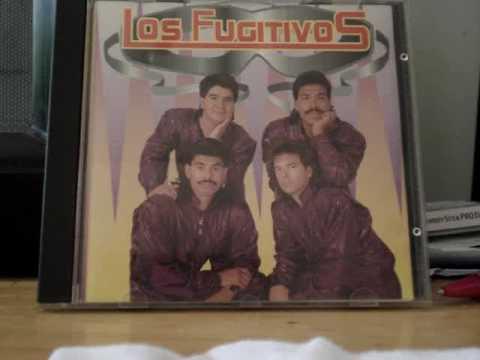 Los Fugitivos. Cuando Estamos Juntos. Turin1967