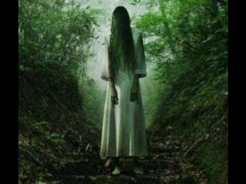 12 REAL Ghost Stories From Asia [Taiwan Edition]