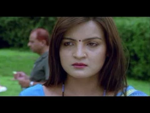 Bazaar Part 2 - Nepali Movie - Arunima Lamsal - Rajesh Hamal