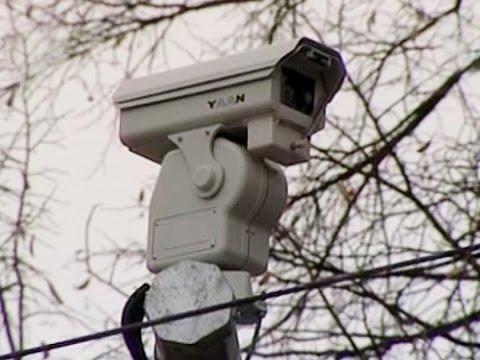 Камеры засняли как полиция убивает мальчика в США