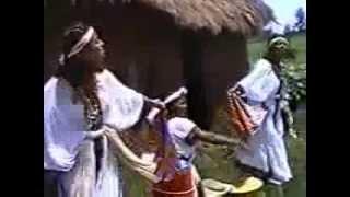 Ethiopian Music | أغاني حبشيه 1