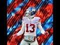 NFL 2017-2018 Hype Up || Megaman ||