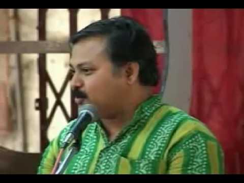 Rajiv Dixit (VAT)-1