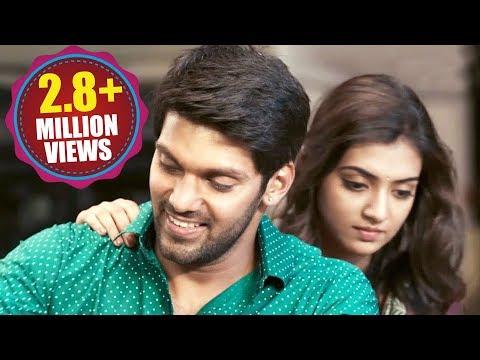 Raja Rani Movie Online