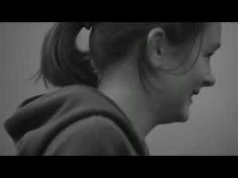 Bromheads Jacket - Leslie Parlafitt