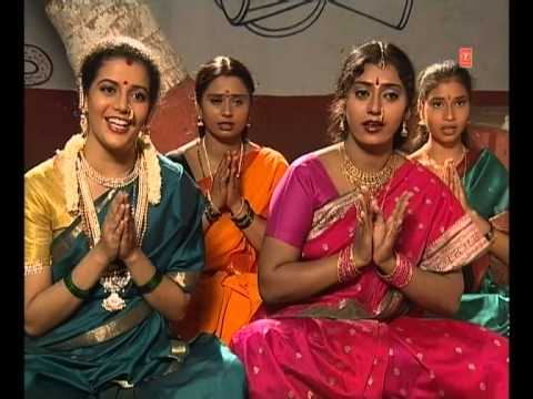 BHAGYADA LAKSHMI BARAMMA Kannada Bhajans Full Song SHRI VARAMAHALAKSHMI...
