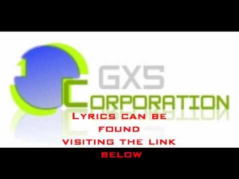 Djinee - Overkilling With Lyrics video