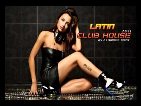Kobbe & Austin Leeds & Alan T - La Dance Culture (Giangi Cappai Mix)
