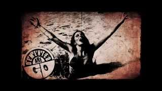 Watch Demented Are Go Blood Beach video