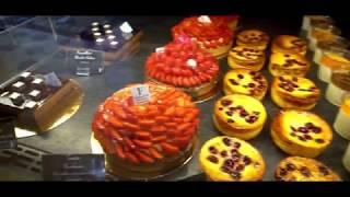 France - Short Travel Video (HD)