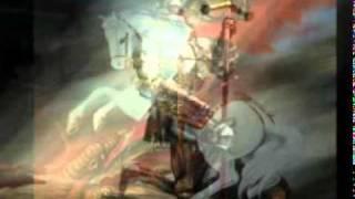 Vídeo 140 de Umbanda