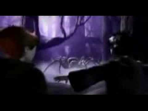 Trailer VideoGame Harry Potter Chamber of Secrets 2