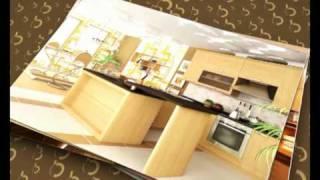 Fabrika-e-mobileve-albed-vushtrri-kuzhina-dhoma-gjumi-dhoma-per-femij