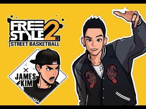 Freestyle - Freestyle 2