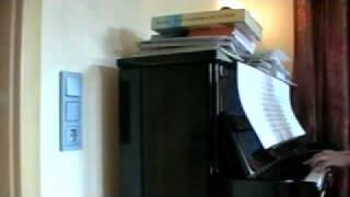 Watch Adam Schlesinger Way Back Into Love video