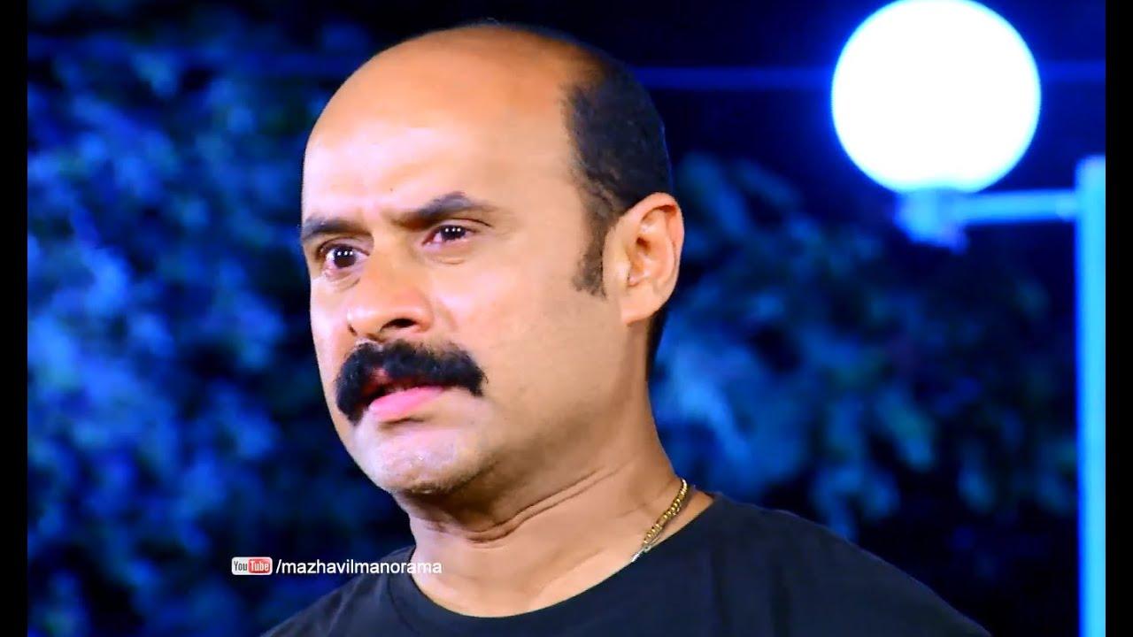 Sundari I Sakariya plans to dispossess from Annie  I Mazhavil Manorama