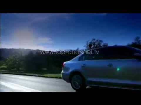 "Manipulimi i ""Volkswagen"" - Top Channel Albania - News - Lajme"