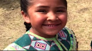 Health officials confirm Missoula girl was first flu-related death this season