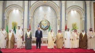 مصر العربية | زيارة ترامب للرياض.. وعود مقابل مليارات