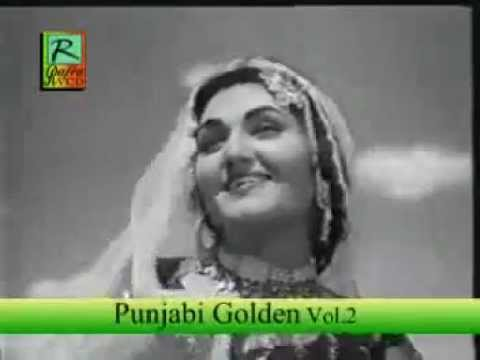 77  Golden Pak Punjabi Filmi Songs video